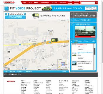 fit003.jpg
